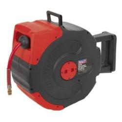 Retractable Air Hose Reels SA93/SA94
