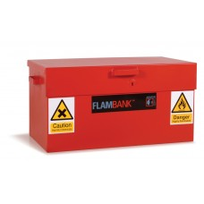 Flambank Storage Vaults FB1