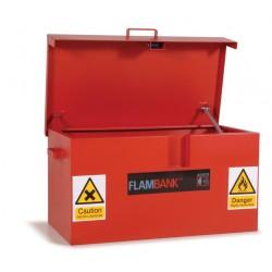 Flambank Storage Vaults FB1