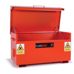 Flambank Storage Vault FB2