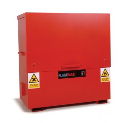 Flambank Storage Vaults FBC4