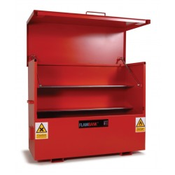 Flambank Storage Vaults FBC5