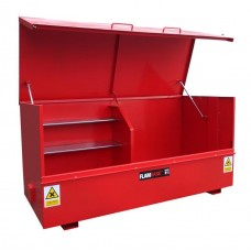 Flambank Storage Vaults FBC8