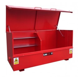 Flambank Storage Vaults FBC8