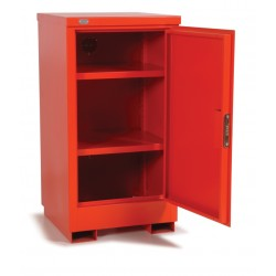 Flamstor Cabinet FSC1