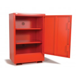 Flamstor Cabinet FSC2