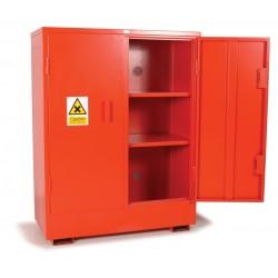 Flamstor Cabinet FSC3