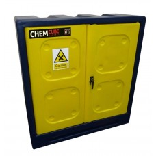 ChemCube Cabinet CCC3