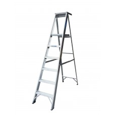 Store Stepladder ASF6