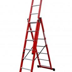 Combi Ladders