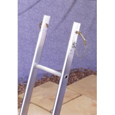 Roof Ladder Extension Sections RLE3