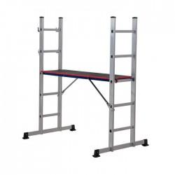 Youngman 5 Way Platform Ladder HD628