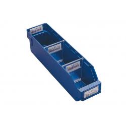 Topstore Shelf Bins 3009