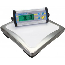 CPW Plus Weighing Scales