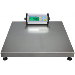 CPWPlus M Series Weighing Scales