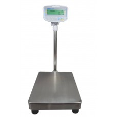 Floor Counting Scale GFC