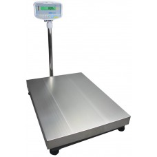 GFK Floor Check Weighing Scale