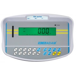 Platform Weighing Scale With GK Indicator PT110