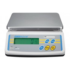 LBK Bench Weighing Scales