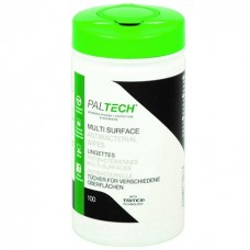 PALTECH Multi-Surface Wipes