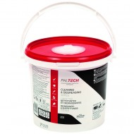 Paltech Cleaning & Degreasing Wipes