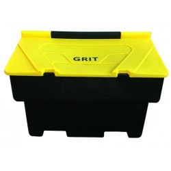Eco-Friendly Grit Bin