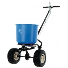 2600A PLUS Salt Spreader
