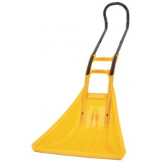 Multi-Function Snow Shovel WSS23