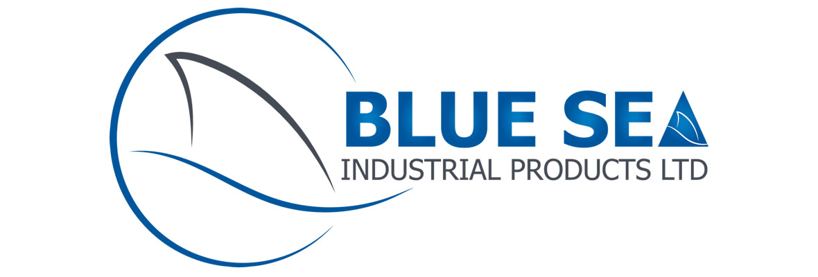 Blue Sea Industrial Products