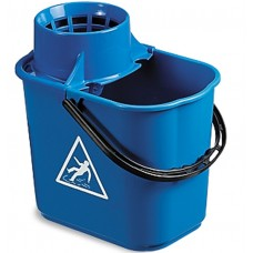 14L Optima Industrial Heavy Duty Buckets