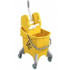 Kentucky RH-PRO 30 Litre Mopping System