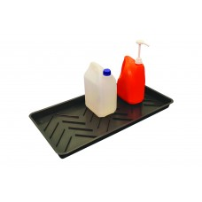 Spill/Drip Trays TT65