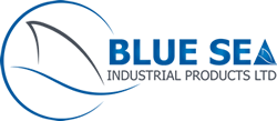 Blue Sea Industrial Products Ltd